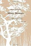 Misty Mirrors