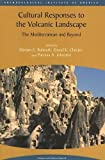 img - for Cultural Responses to the Volcanic Landscape: The Mediterranean and Beyond (Colloquia and Conference Papers) by Balmuth, Miriam S., Chester, David K., Johnston, Patricia A. (2005) Paperback book / textbook / text book