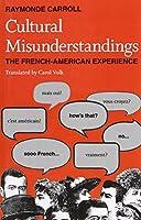 Cultural Misunderstandings