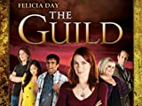 The Guild: Hero