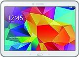 Samsung Galaxy tab 4 SM-T535 10.1