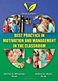 img - for Best Practice in Motivation and Management in the Classroom book / textbook / text book