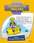 Gram�tica inglesa (Torpes 2.0)