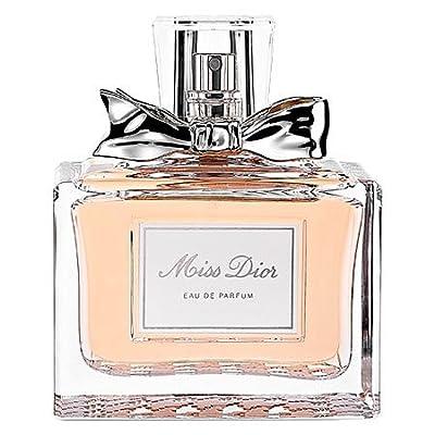Christian Dior Miss Dior Eau De Parfum Spray for Women