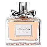 Miss Dior by Dior - Eau de Parfum spray 100 ml