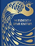 Image of The Rubáiyát of Omar Khayyám: Illustrated Collector's Edition