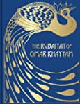 The Rub�iy�t of Omar Khayy�m - Illust...