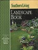 Southern Living Landscape Book