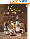 Vegan Food Gifts: More Than 100 Inspi...