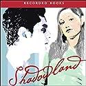 Shadowland: The Mediator, Book 1 Hörbuch von Meg Cabot Gesprochen von: Johanna Parker