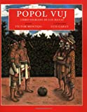 Popol Vuj: libro sagrado de los mayas (0888993625) by Montejo, Victor
