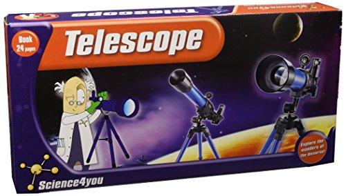 science4you-telescope-juguete-de-astronomia-y-cientifico