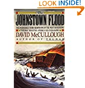 David McCullough (Author)  (301)  Buy new:  $16.00  $12.17  240 used & new from $1.24