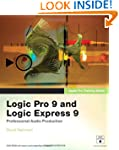Apple Pro Training Series: Logic Pro...