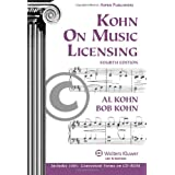 Kohn on Music Licensing ~ Al Kohn