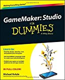 img - for GameMaker: Studio For Dummies (For Dummies (Computer/Tech)) book / textbook / text book