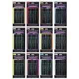 All 12 Spectrum Noir Pen Sets