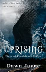Uprising (Volume 1)