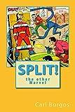 Split!