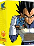 DragonBall Z:  Dragon Box 2 (ep.43-84)