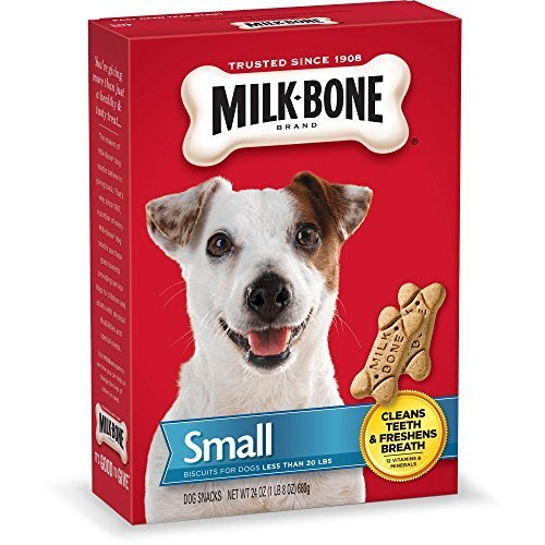 milk-bone-small-biscuits-for-dogs-less-than-20-pounds-24-ounce-pack-of-4-by-milk-bone