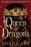 Queen of Dragons (Drákon)