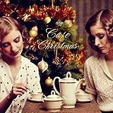 Café Christmas