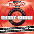 Die ultimative Chartshow - Solo-Trips [Explicit] [+digital booklet]