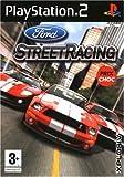 echange, troc Ford Street Racing