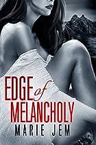 Edge Of Melancholy (crashing Waves Book 3)