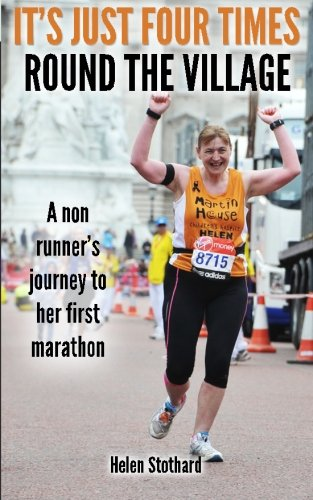 its-just-four-times-round-the-village-a-non-runners-journey-to-her-first-marathon