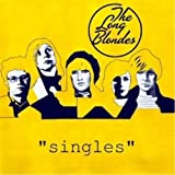 "Songtexte von The Long Blondes - ""Singles"""