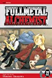 Fullmetal Alchemist, Vol. 22