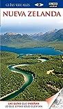 Nueva Zelanda (Guías Visuales 2012) (GUIAS VISUALES)
