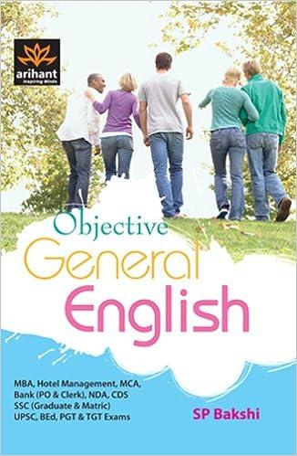 gen gk tricks book