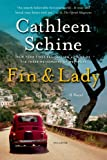 img - for Fin & Lady: A Novel book / textbook / text book