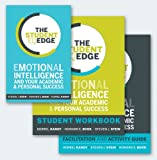img - for The Student EQ Edge Facilitator Set book / textbook / text book
