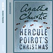 Hercule Poirot's Christmas | Agatha Christie