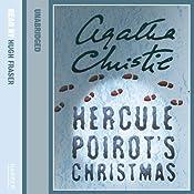 Hercule Poirot's Christmas | Agatha Christie