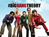 The Big Bang Theory - Staffel 5 [dt./OV]