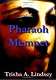 img - for Pharaoh Memnet (The Pharaoh Memnet Series) (Volume 2) book / textbook / text book
