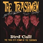 1961-1967 Bird Call! Twin Cit