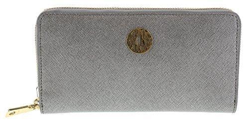 dkny-slgs-bryant-park-saffiano-leather-wallet-clutch-purse-in-gunmetal