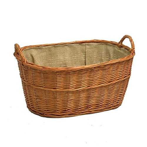 cesta-sporta-caja-lena-para-chimenea-almacenamiento-de-madera-con-revestimiento-interior-de-yute-tam