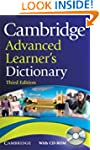 Cambridge Advanced Learner's Dictiona...