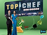 Top Chef: Dinner Party