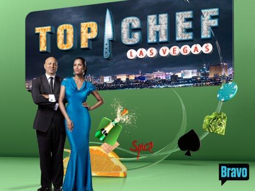 Amazon Com Top Chef Season 6 Episode 1 Quot Sin City Vice