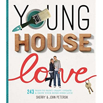 who sells Young House Love Paint Update cheap