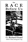 img - for The Race Before Us book / textbook / text book