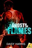 Ghost in the Flames (Fire and Rain)